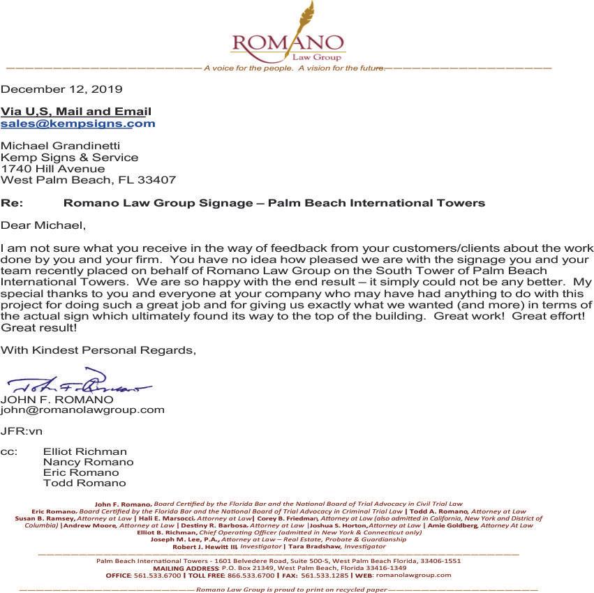 letter Romano.jpg