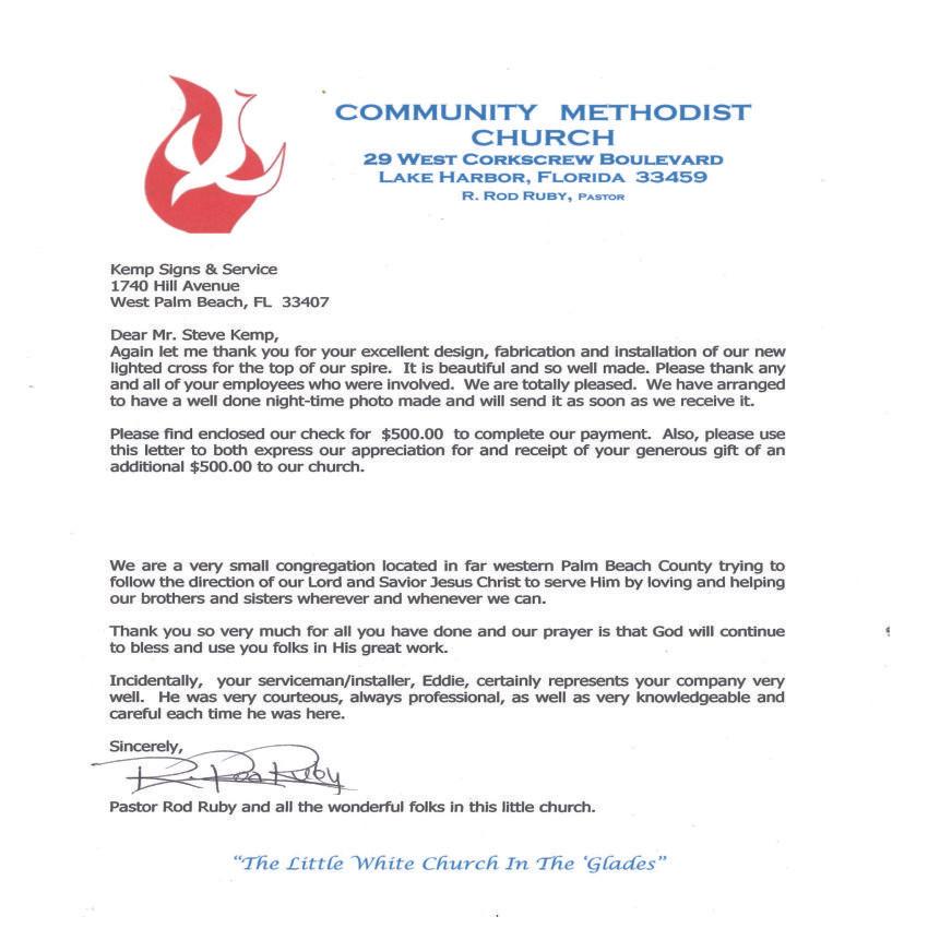 letter Community Methodist.jpg