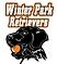 WP Ret Logo.png