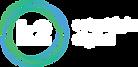 logo-k2.png