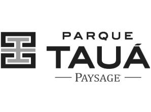 Parque Tauá