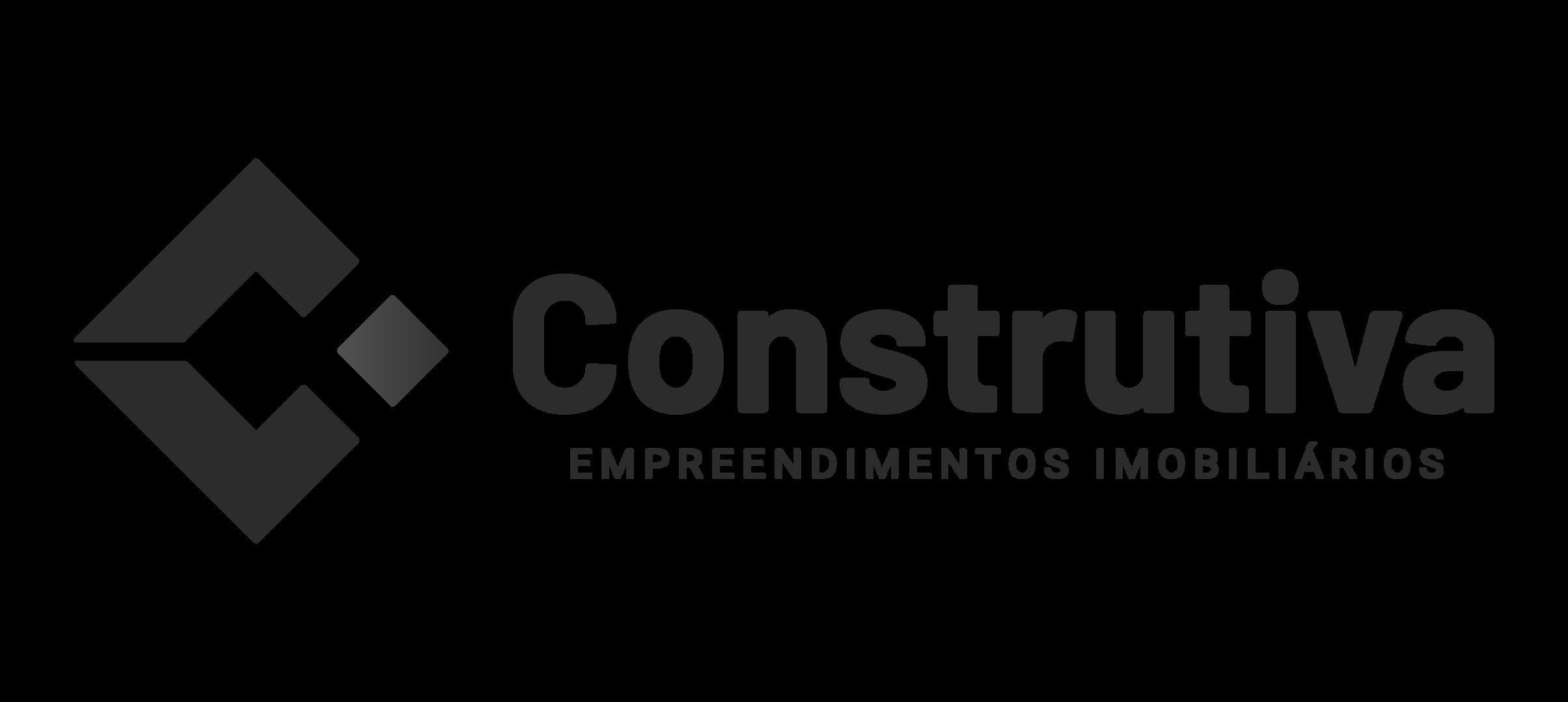 Construtiva Brasil