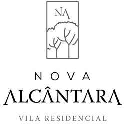 Nova Alcântara Vila Residencial Andradina