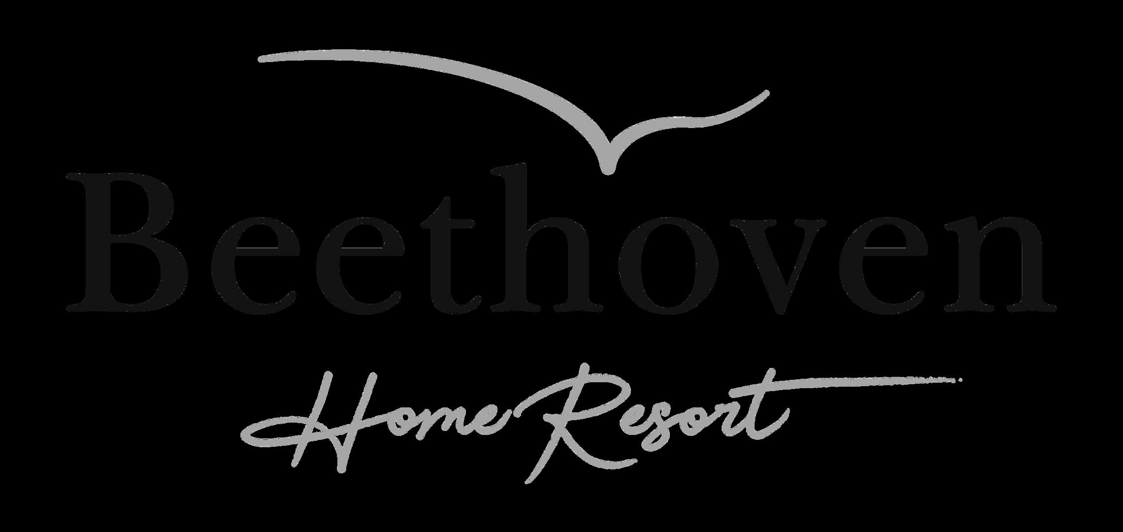 Beethoven Home Resort