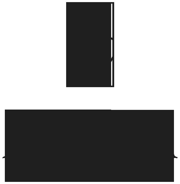 Nova Alcântara One Ourinhos