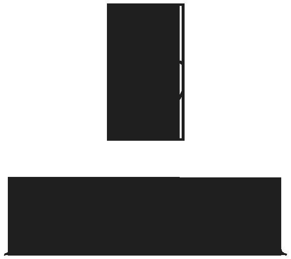 Nova Alcântara