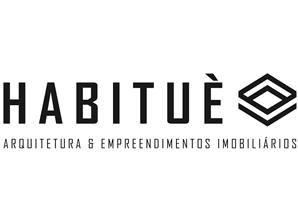 Habituè