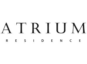 Atrium Residence