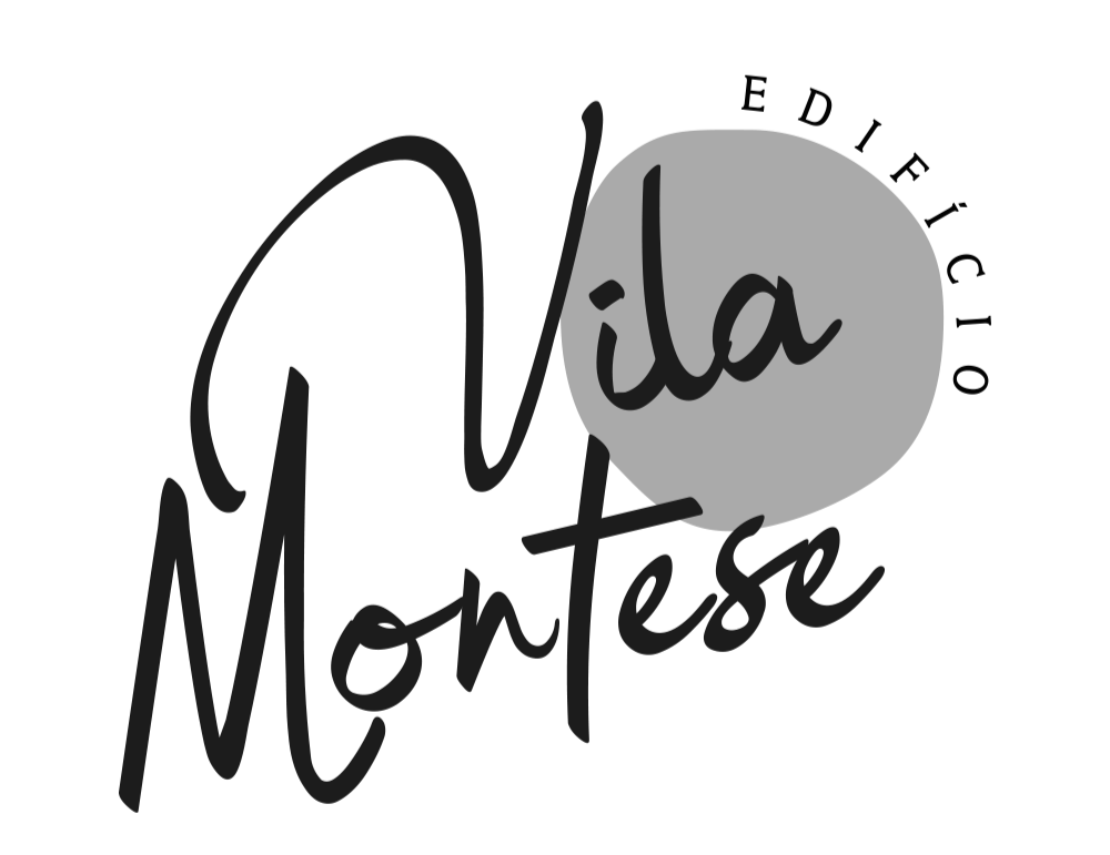 Vila Montese