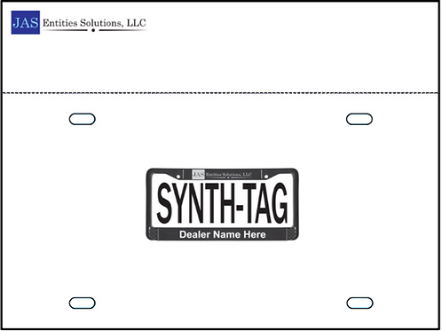 Synth-Tag 3