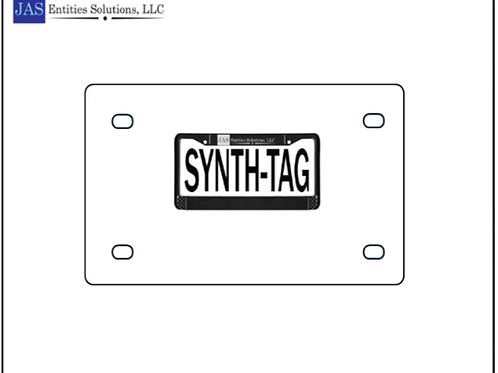 Synth-Tag MC