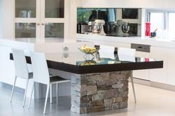 stone table.jpg