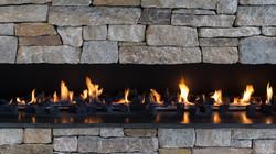 fireplace hero.jpg