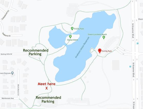 Pack_Walk_Map-2.jpg