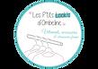 Logo Barbier Ombeline-02-01.png