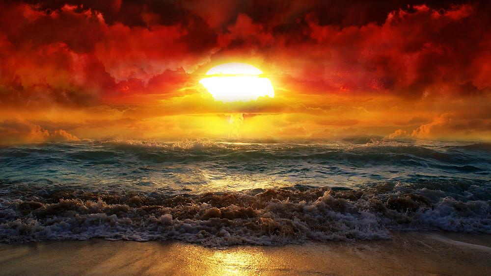 the_sunrise-HD.jpg