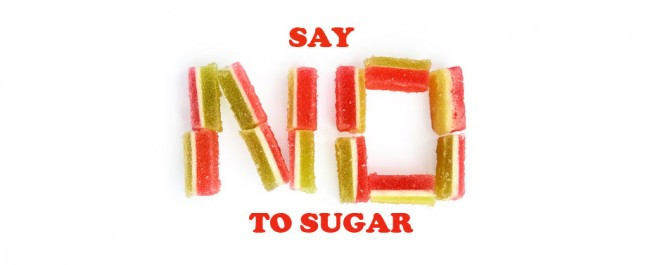 LCD-Say-No-To-Sugar-on-diabetes-day-650x265.jpg