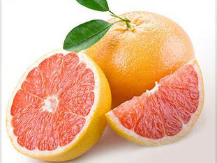 Grapefruit Seed Extract; A Wonder Supplement