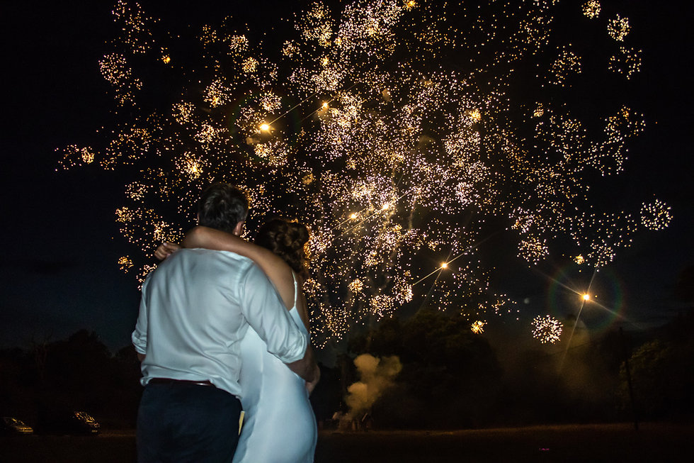 Fireworks at James & Becky's.jpeg