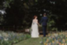 HelenMark-Wedding-Portraits-0003.jpg