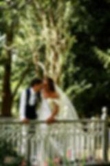 Zoe-Sam-Wedding-Little-Dower-House-04-08