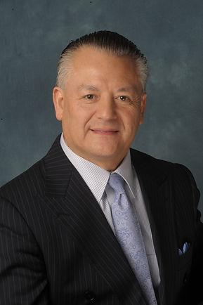 Marco Yanez.jpg