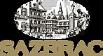 Saz Logo_Gold.png