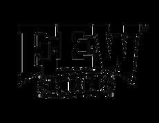 FEWSpirits_logo_bw.png