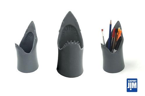 Shark Pen Tidy