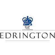 Edrington.jpg