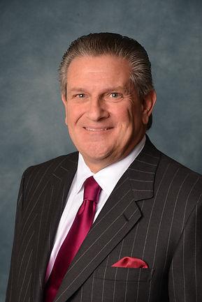 Bilancio, Frank_VP Director of Sales.jpg