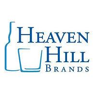 Heaven Hill.jpg