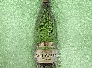 paul-goerg-champagner-08.jpg