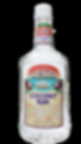Caribaya-Coconut-Rum1.png