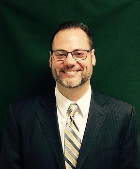 Michael Hermann_Director of Sales II.jpg