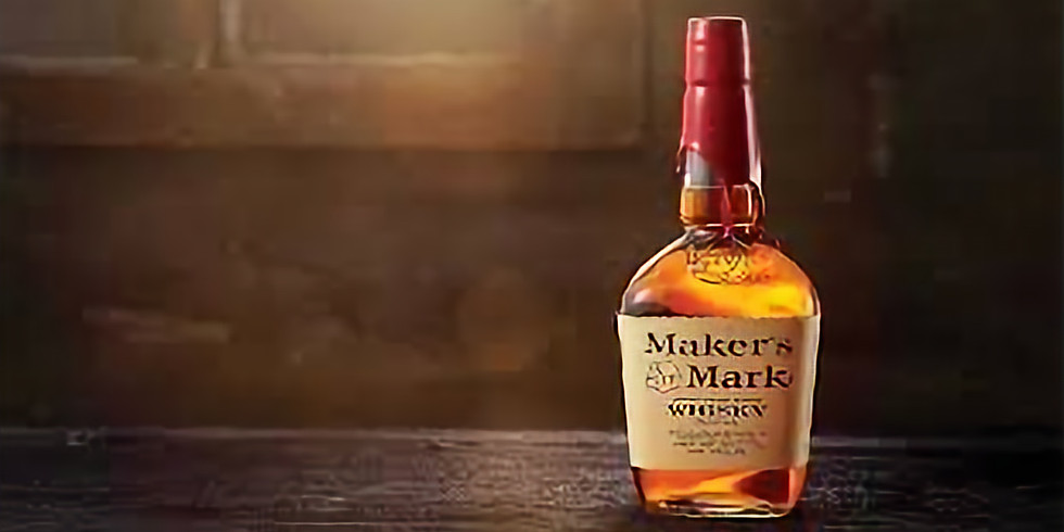 Trivia Night with Makers Mark