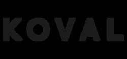 201904299_koval_logotype_original.png