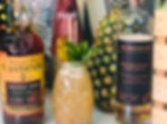 pa rum pum pum punch.jpg