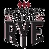 Sagamore-Logo-300x300.png