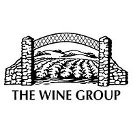 The Wine Group.jpg