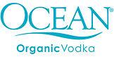 Ocean-Organic-Vodka-color-logo-hi_res.jp