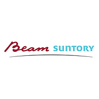 Beam Suntory.png