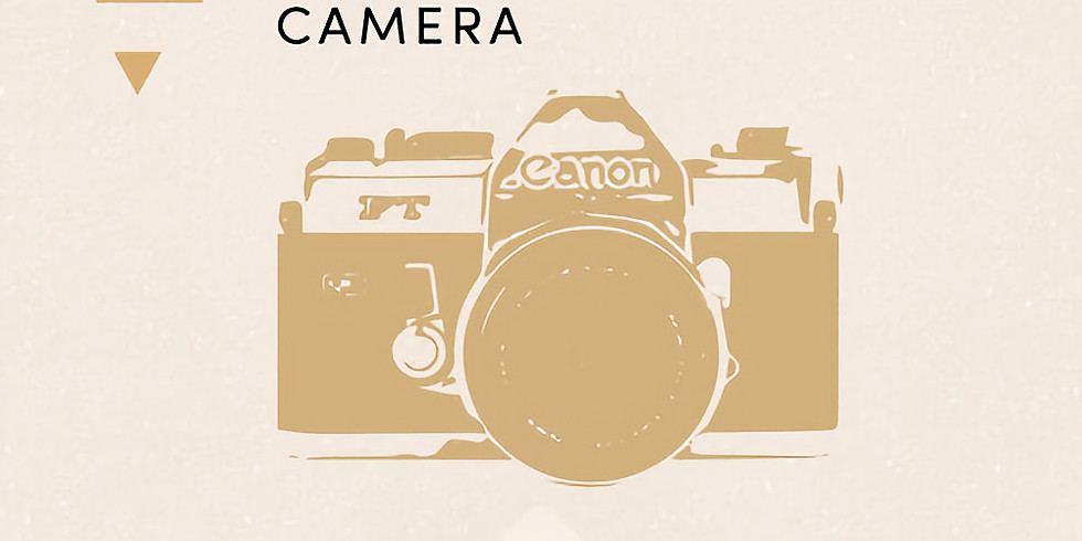 Lights, Camera, Action: Tips for Being Your Best Self on Camera