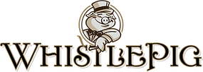Logo_TransparentBG_NewPig_10-3-2017.png