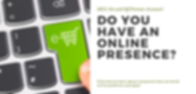 Do You Have An Online Presence .png