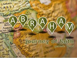 Abraham 2017 title plain.jpg