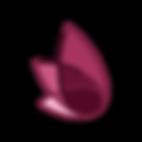logo-pink-blank.png
