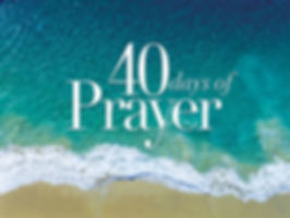 40 Days Prayer title.jpg