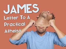 James Title Slide.jpg