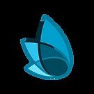 logo-blue-blank.png
